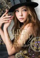 安室奈美恵/namie amuro LIVE STYLE 2014