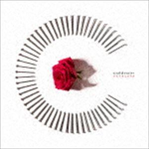 邦楽, ロック・ポップス coldrain FATELESS CD
