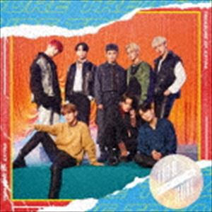 ロック・ポップス, その他  ATEEZ TREASURE EP. EXTRAShift The MapTYPE-Z CD