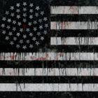 KOJOE / 51st State [CD]
