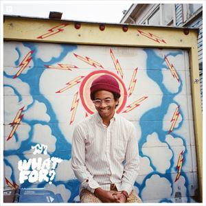 【輸入盤】TORO Y MOI トロ・イ・モワ/WHAT FOR?(CD)