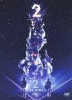 ゆず/LIVE FILMS 2-NI- [DVD]