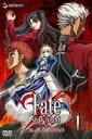 Fate/stay night 1◆20%OFF!