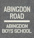 ABINGDON ROAD レビュー