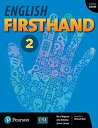 English Firsthand 5th Edition Level 2 Student Book