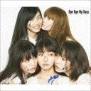 夢みるアドレセンス/Bye Bye My Days(初回生産限定盤C)(CD)