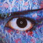 ロック・ポップス, その他 BUCK-TICK TABOO CD