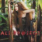 ALI PROJECT/汎新日本主義(通常盤)(CD)