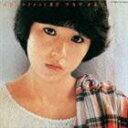 《送料無料》つちやかおり/哀愁のオリエント急行(CD)