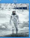 インターステラー ブルーレイ&DVDセット(Blu-ray)
