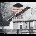 サザンオールスターズ / BRAND-NEW SOUND 34: クリスマス・ラブ(涙のあとには白い雪が降る) [CD]