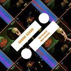 【輸入盤】GABOR SZABO ガボール・ザボ/SORCERER & MORE SORCERY(CD)