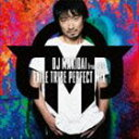 DJ MAKIDAI from EXILE(MIX) / EXILE TRIBE PERFECT MIX(2CD+DVD) [CD]