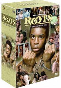 ルーツ コレクターズ・ボックス(DVD) ◆20%OFF!