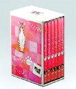 【グッドスマイル】やっぱり猫が好き Vol.1〜Vol.6ボックスセット(DVD) ◆25%OFF!