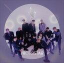 JO1 / PROTOSTAR(通常盤) [CD]