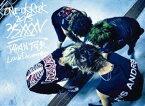 """ONE OK ROCK 2015""""35xxxv""""JAPAN TOUR LIVE&DOCUMENTARY [DVD]"""