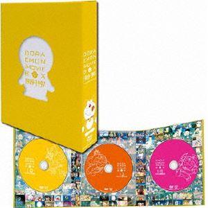 アニメ, 劇場版 DORAEMON THE MOVIE BOX 1989-1997 DVD