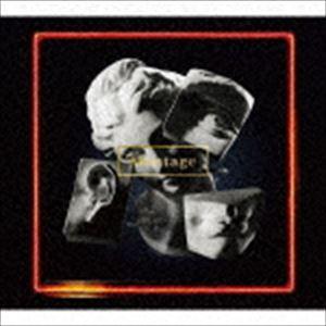 Lenny code fiction / Montage(初回生産限定盤/CD+DVD) [CD]