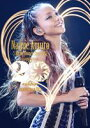 安室奈美恵/namie amuro 5 Major Domes Tour 2012 ?20th Anniversary Best?(DVD)