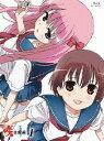 咲-Saki- 全国編 一(初回仕様)(Blu-ray)