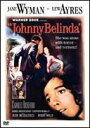ジョニー・ベリンダ(期間限定)(DVD) ◆20%OFF!