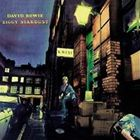 【輸入盤】DAVID BOWIE デヴィッド・ボウイ/ZIGGY STARDUST(CD)