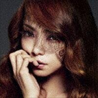 安室奈美恵/_genic