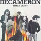 デカメロン / サード・ライト [CD]