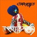 NAMBA69 / CHANGES [CD]