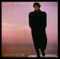 輸入盤 MARY BLACK / BY THE TIME IT GETS DARK [CD]