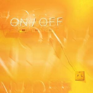 洋楽, ロック・ポップス  ONF 1ST MINI ALBUM ON OFF CD