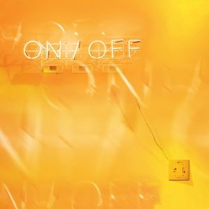 CD, 韓国(K-POP)・アジア  ONF 1ST MINI ALBUM ON OFF CD
