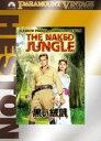 DVD『黒い絨氈』は「絨緞」とか「絨毯」とかでは検索にひっかからないのだった。