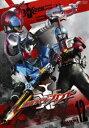 東映まつり!最大40%OFF!★仮面ライダーカブト VOL.12(完)(DVD) ◆23%OFF!