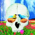 Bank Band / 沿志奏逢 3 [CD]