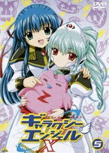 アニメ, その他 X 5 DVD