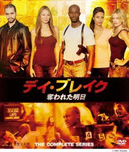 海外, その他  BOX DVD