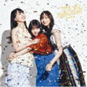 乃木坂46 / ごめんねFingers crossed(TYPE-B/CD+Bl