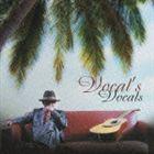大野真澄/VOCAL'S VOCALS(CD)