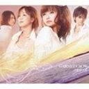 GARNET CROW / メモリーズ(通常盤) [CD]