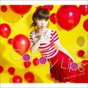 春奈るな / Candy Lips(初回生産限定盤A/CD+Blu-ray) [CD]