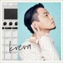 [送料無料] KREVA / 成長の記録 〜全曲バンドで録り直し〜(通常盤) [CD]