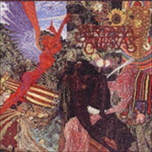 サンタナ / 天の守護神(期間生産限定スペシャルプライス盤) [CD]
