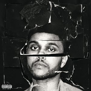 【輸入盤】WEEKND ウィークエンド/BEAUTY BEHIND THE MADNESS(CD)