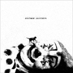 INFERNO CIRCUS / Akashic Records [CD]