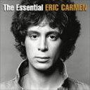 エリック・カルメン / エッセンシャル・エリック・カルメン(Blu-specCD2) [CD]
