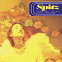 スピッツ / 空の飛び方(SHM-CD) [CD]