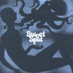 ゆらゆら帝国 / Sweet Spot [CD]