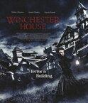 ウィンチェスターハウス アメリカで最も呪われた屋敷 [Blu-ray]